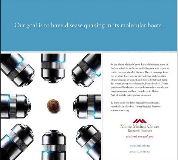 molecular boots.jpg