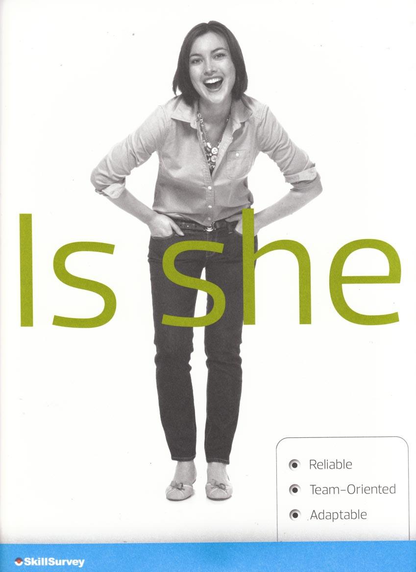 IsShe-1.jpg