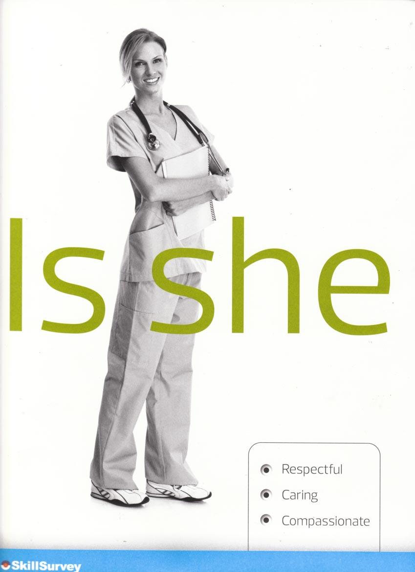 isshe-2cover.jpg