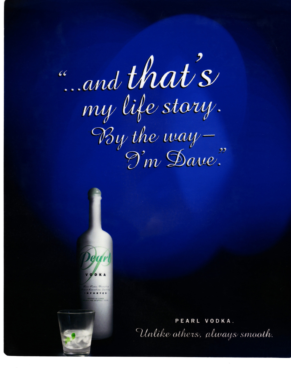 Pearlvodka_dave_for new site.jpg