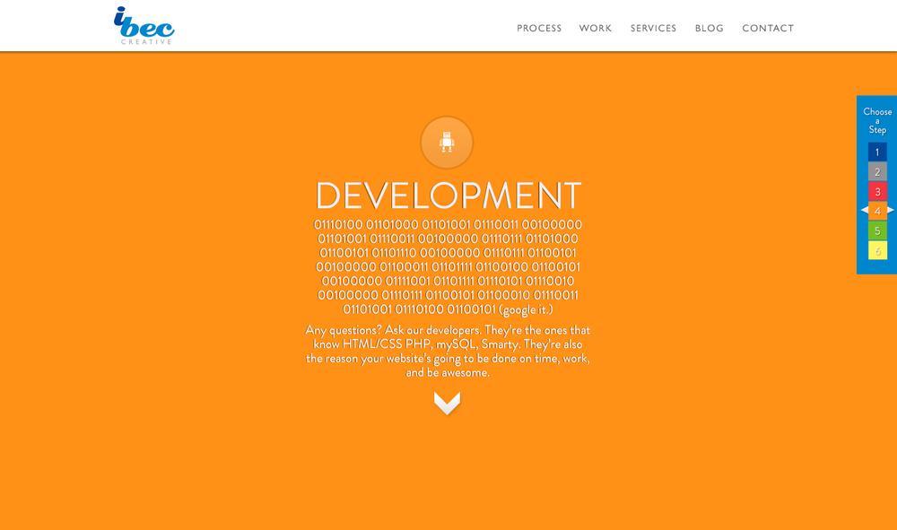 development page.jpg