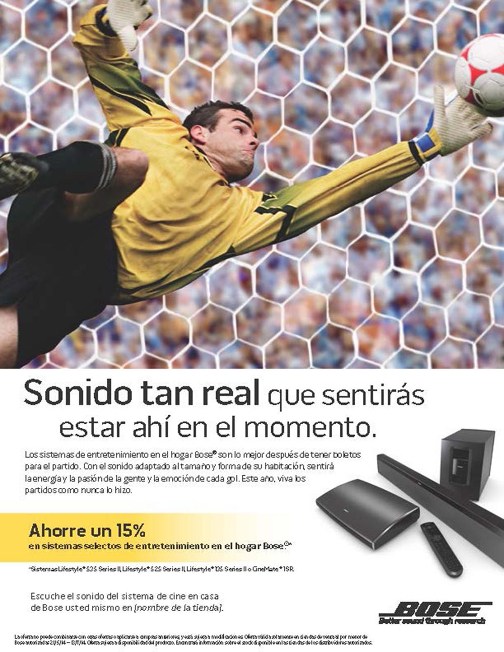 World_Cup_Latin_Ad_1.jpg
