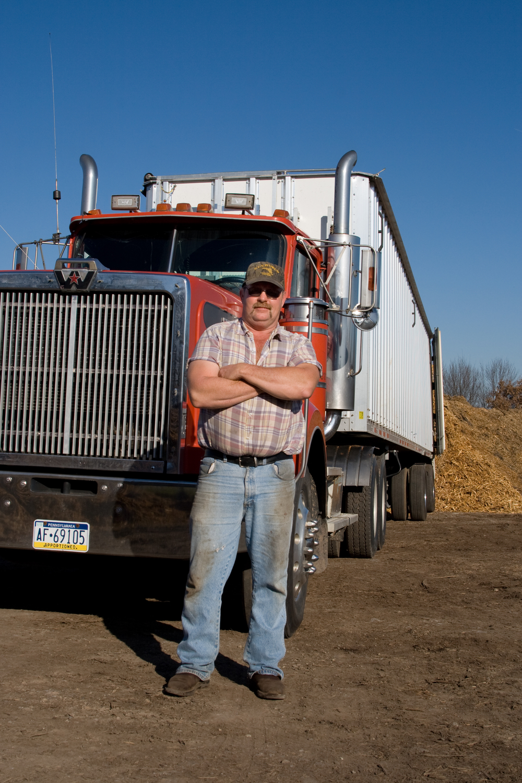 Glen_driver.jpg