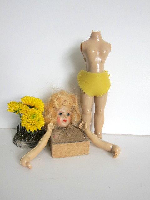 Broken Doll.jpg