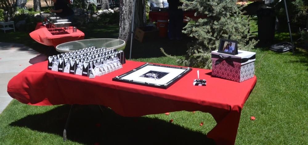 Wedding 840 5-18-2013  144.jpg