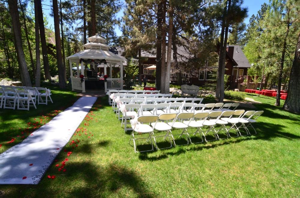 Wedding 840 5-18-2013  146.jpg
