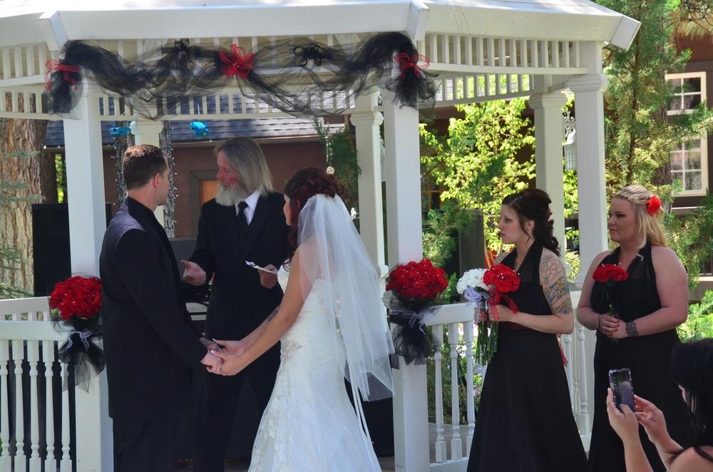 Wedding 840 5-18-2013  149.jpg
