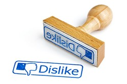 dislikeButton.jpg