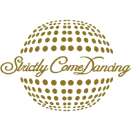 strictly-come-dancing-logo_design.png?format=300w