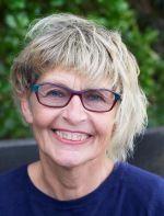 Ingrid Kölle
