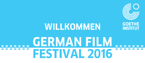 banner_web_2016_German_Film_Festival_slide-w490-h0.png