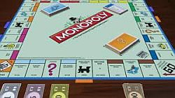 Monopoly res.jpg