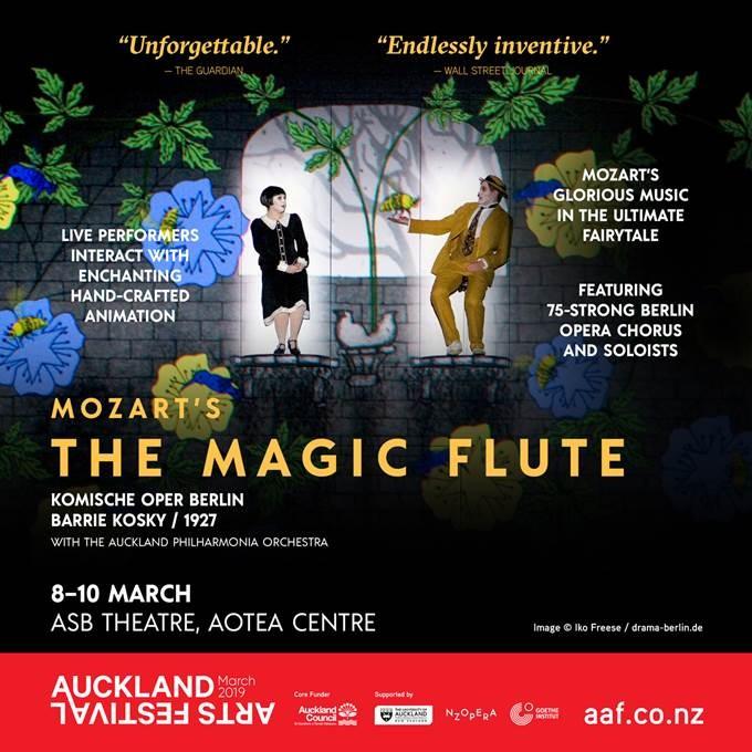 The Magic Flute.jpg