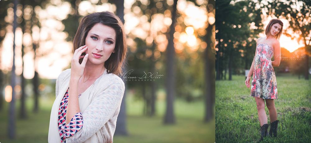 melissa dewitt photography senior portraits3.jpg