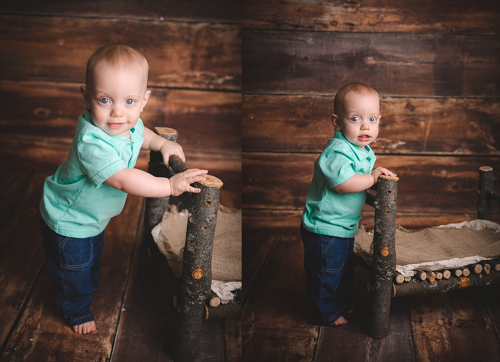 Childrens Photographer Melissa DeWitt Photography