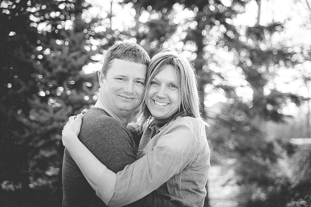 melissa dewitt photography engagement
