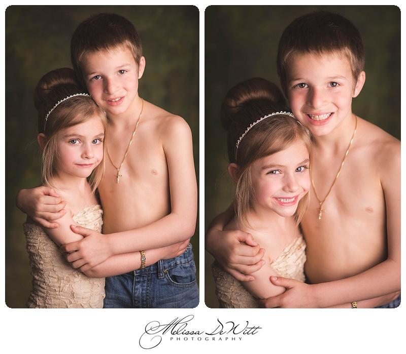 elissa dewitt photography.com