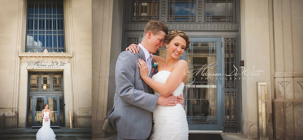 melissa dewitt photography weddings WEB.jpg