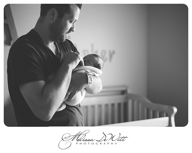 lifestyle newborn melissa dewitt photography-58.jpg