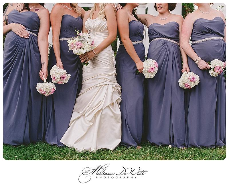 Melissa DeWitt Weddings -94.jpg