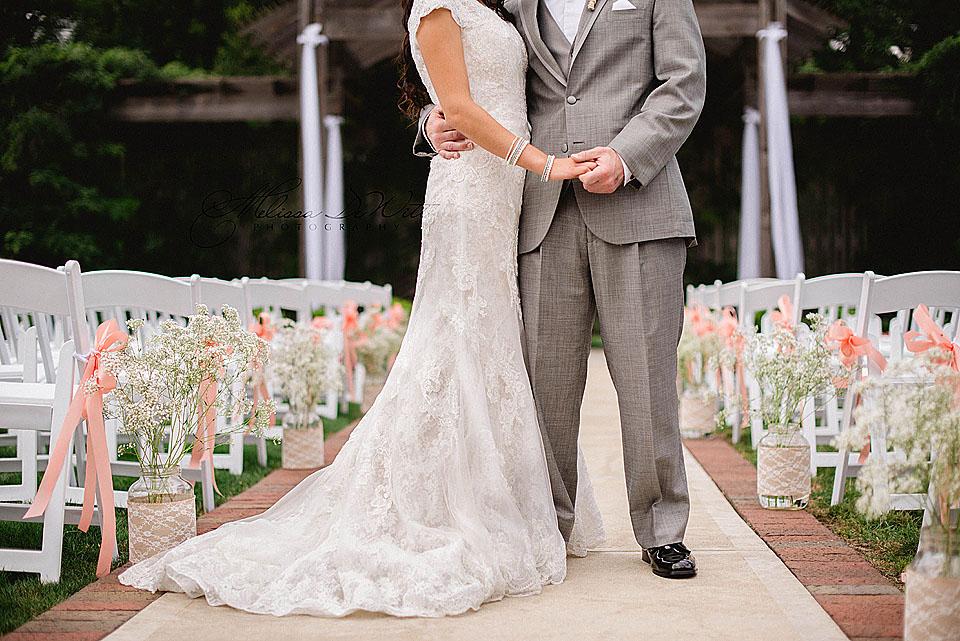 mdp weddings web.jpg