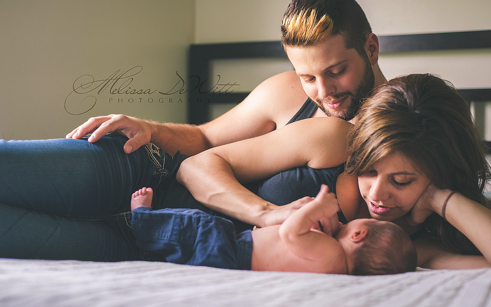 melissa dewitt photography newborns-3 copy.jpg