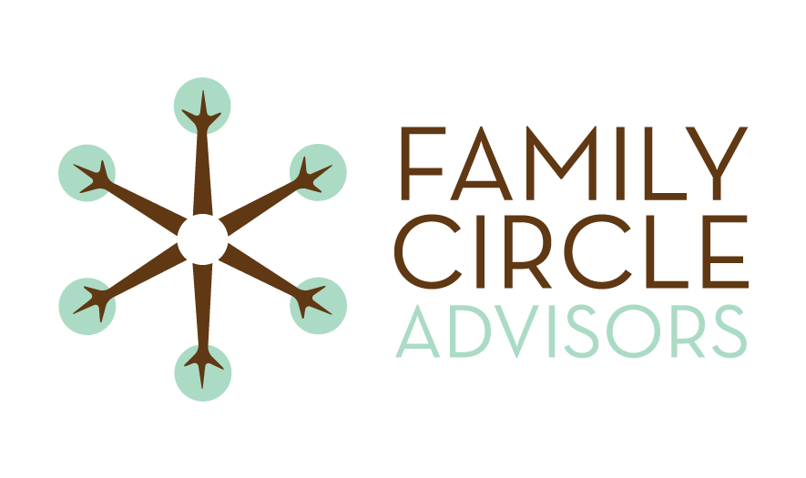 Circle Logo Design Png Family Circle Logo Png