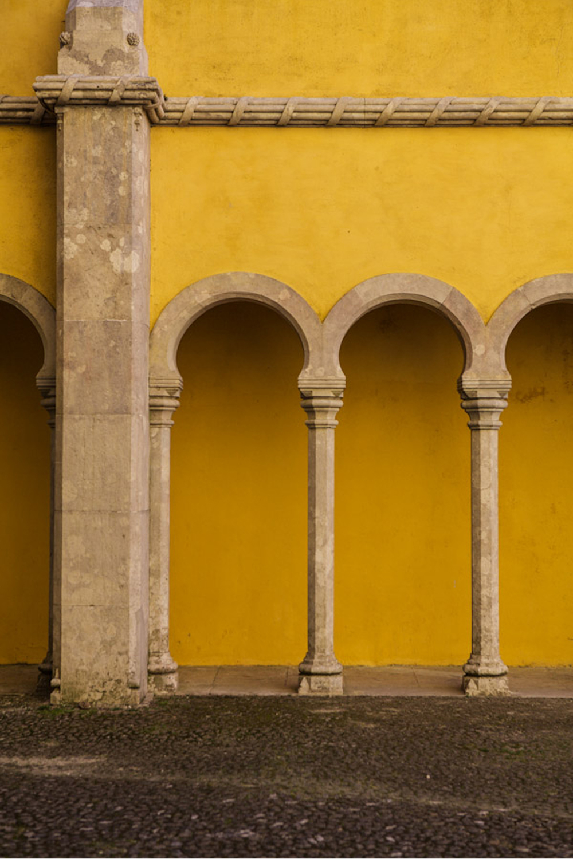 Lisbon4.jpg