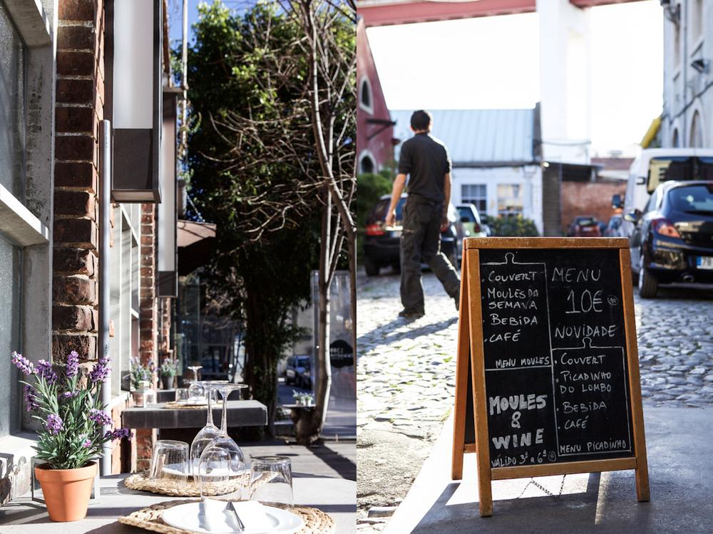 Lisbon2.jpg
