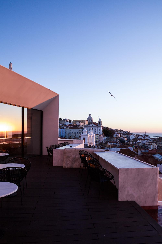 Lisbon7.jpg