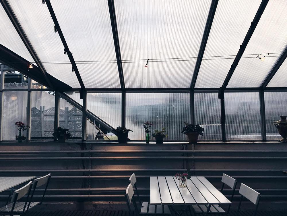 louise ljungberg louiselj instagram 2.jpg