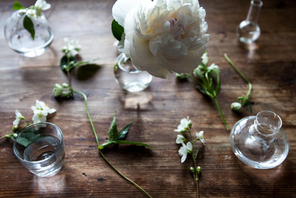 louise_ljungberg_flowers.jpg