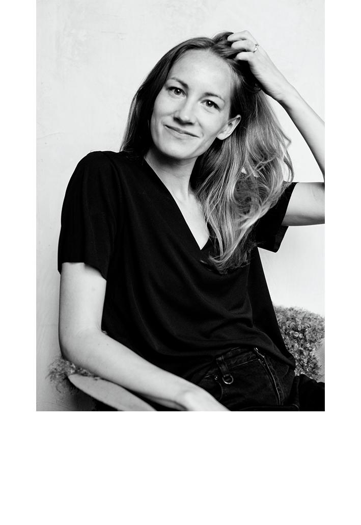 Louise Ljungberg.jpg
