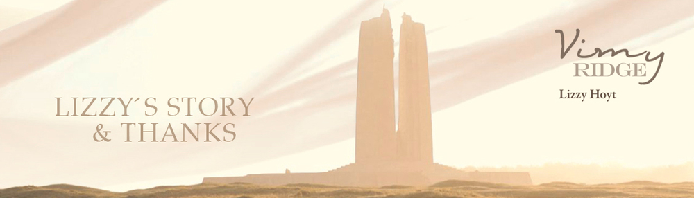 Vimy-Backgrounds_story.jpg