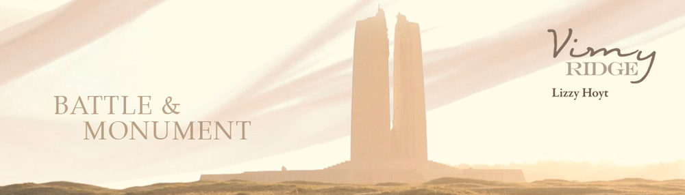 Vimy-Backgrounds_bat.jpg