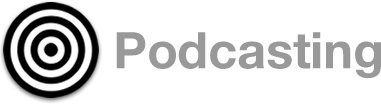 Podcasting_Title.png