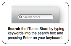 iTunesSearch.png
