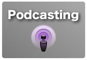 PodcastingTC_Title.jpg