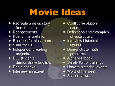 MovieIdeas.008.jpg
