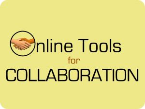 Collaboration_TitleMETC.jpg