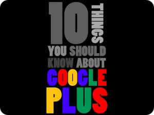 GoogleMETC.jpg