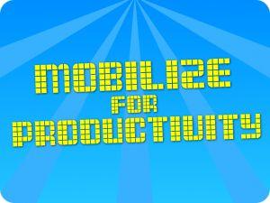 MobilizeProd_Title_300.jpg