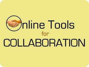 CPP7_OnlineToolsTitle.jpg