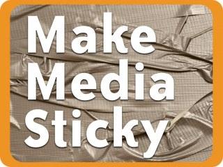 01 Media.jpg