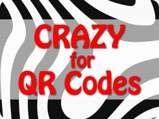 07 QR Codes.jpg