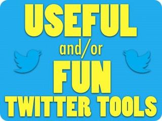 02 Twitter Tools.jpg