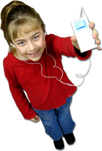iPodGirl.jpg