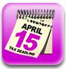 Contacts & Calendars