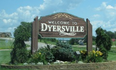 Dyersville.jpg