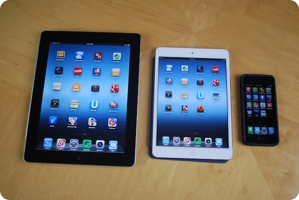 2012_iOS_Devices.jpg